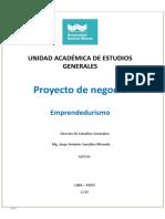 Estructura-plan de Negocio 2019 3 (2)
