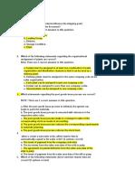 SAP SD Implementation sample question1.docx