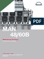 man-48-60b-imo-tier-ii-marine.pdf