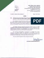 Trans Notice 26-07-16