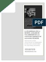 Dialnet-LaEnamoradaDeLaMuerteAnalisisDeUnaObsesionEnLasAve-4046328.pdf