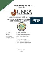 Procedimiento operacional de limpieza- Horno ahumador.docx