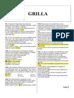 53 Pa1_1c19_de 10 a 13_T2-4_grilla