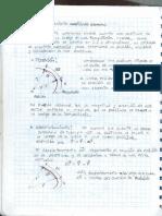Cinematica de la Particula - Teoria - Completo.PDF