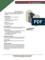 section-05_sc_500_1000.pdf