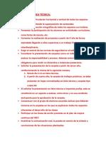 ACUERDOS DEL ÁREA TÉCNICA.doc