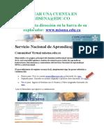 2525950-CREAR-UNA-CUENTA-EN-MISENA.doc