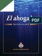 El-ahogado-de-Tristán-Solarte.pdf
