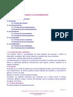 Unidad nº 6 Lengua Cultura General Madrid 2017-2018.pdf