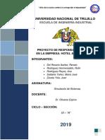 INFORME-SIMULACION-v3.docx