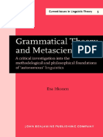 Grammatical_Theory_and_Metascience.pdf
