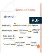 Capitulo_II(1).pdf