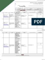 Gdp Petition Process