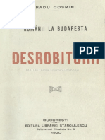 BCUCLUJ_FG_188677_1920.pdf