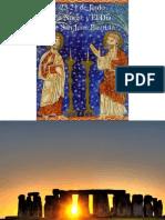 23 24 de Junio La Noche y El Dia de San Juan El Bautista1