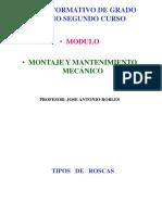 3-TIPOS DE ROSCAS.ppt