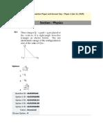 JEE-MAIN-2019.pdf