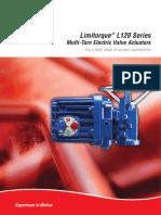 LMENBR1200-06 A4_0