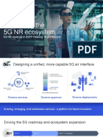 expanding-the-5g-nr-ecosystem-and-roadmap-in-3gpp-rel-16-beyond.pdf