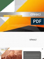 dosya_1582017180107.pdf