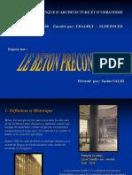btonprcontraint04-130830054628-phpapp02.ppt