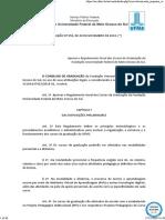 550_Rep-Regulamento-Geral-dos-Cursos-de-Gradua-o.pdf