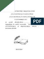 DIPLOMĂ PENTRU ORIGINALITATE.docx