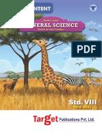 std-8th-perfect-general-science-notes-english-medium-mh-board.pdf