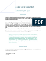 Alimentacion despues del ayuno.pdf