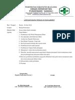 Rtm Akreditasi Jan-jun 2018 (1)