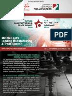 FMTS2019 Brochure Sponsor