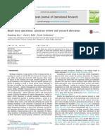 1-s2.0-S0377221717306306-main (1).pdf