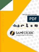 BPW DİNGİL KATALOĞU.pdf
