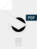 Khaled Almusa Résumé and Portfolio.pdf