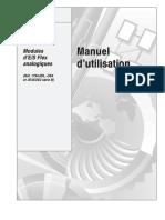 1794-um002_-fr-p.pdf