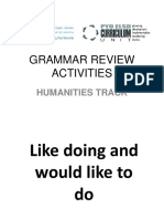 Grammar Activities- Humanities.pptx