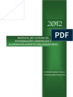 02 Manual Siga
