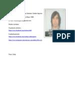cuento el zorro y el escarabajo datos del autor.pdf