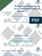 Presentación 9.0 - copia.pptx.pptx