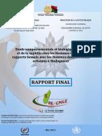 Rapport final_Enquête HSH2010.pdf