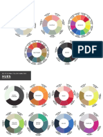 WGSN_SS15_Analysis_Levels_Hues.pdf