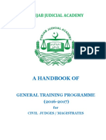 Handbook for GTP 2016 Civil Judges-final.pdf