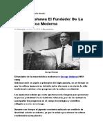 Dr Martín Macedo - Artículos Del Blog