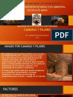 1 Camaras y Pilares Amadeo 2018