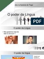 Estudos na Epistola de Tiago.pptx