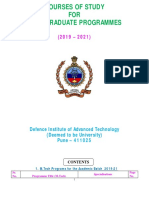 Courses_of_Study_for__PG_Programmes-_2019-21.pdf