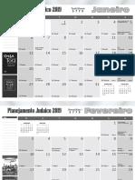 1550081810planejamento_2019_uma_pagina_1.pdf