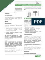 ES00207.pdf