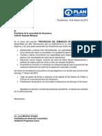 Cartas Ccoyo y Uscabamba - Copia