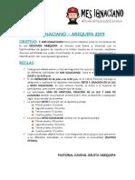 MES IGNACIANO 2019 (BASES) (2).pdf